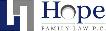 Hope Family Law P.C.